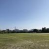 2021年8月 福岡県コロナ緊急事態措置下の活動について